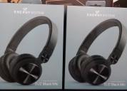 Auriculares energy sistem headphones dj2