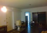 Dueño vende apartamento en zona cordón