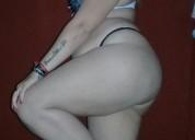 Fernanda caliente 30