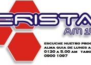 Tarot 0900 tarot el mejor servicio de tarot las 24 hs 0900 1097
