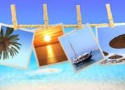 El mejor precio y calidad en viajes y turismos