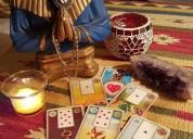 Tarot, tarot gitano,trabajos espirituales