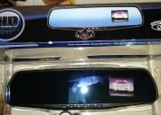 Camara hd para auto navegadores gps