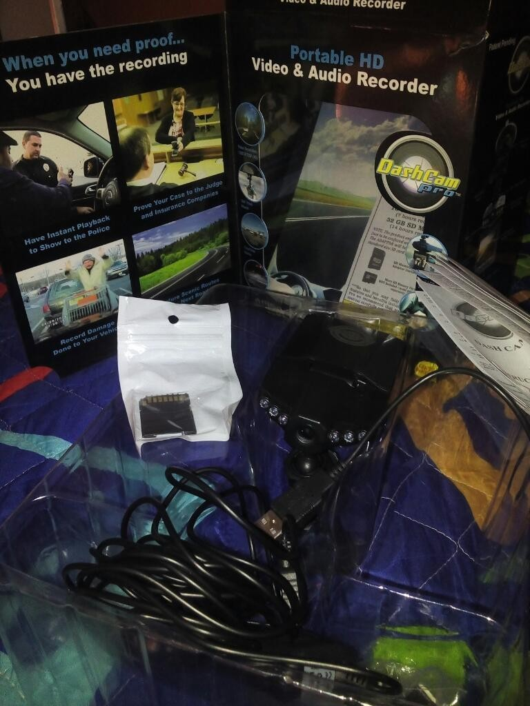 Camara para Auto Nueva Navegadores GPS