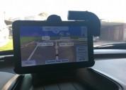 Camara multimedia para coche navegadores gps