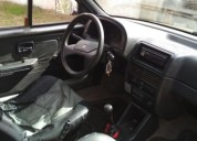 Citroen ax diesel audio