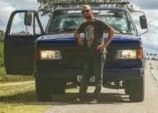 Chevrolet c10 otros en montevideo