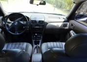 Nissan sentra otros en nueva helvecia