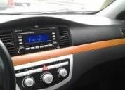 radio multimedia para lifan 620 instalada otros