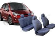 Combo 1 para Chevrolet Onix joy y Prisma joy Audio