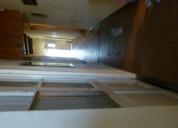 Casa 3 dormitorios en venta la teja en montevideo