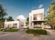 Casa punta colorada 2 dormitorios