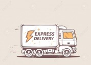 Delivery express