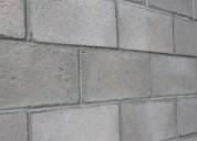 Muros contra pisos reformas pintura, contactarse.