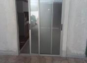 Instalador de aire acondicionado 1600. Oportunidad!.