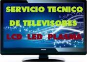 reparacion de tv lcd led y plasma