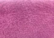 Se lavan alfombras