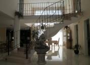 Pinares espectacular casa a dos cuadras del mar 5 dormitorios