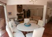 Pinares pda 38 a 2 cuadras de la playa 3 dormitorios y casa de huespedes en punta del este