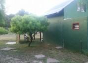 La esmeralda rocha cabanas 1 dormitorios