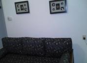 Mini apartamento en plena peninsula 1 dormitorios