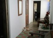HABITACION PARA HOMBRE SOLO EN APART COMPARTIDO CON OTRA PERSONA HABITACION INDIVIDUAL en Montevideo