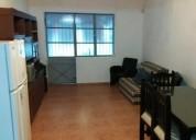 Apartamento 3 cuadras de la playa 1 dormitorios