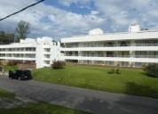 Alquiler penthouse parada 22 brava 3 dormitorios