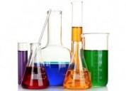 Quimica general asesoramiento y mas
