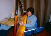 clases de musica para todas las edades