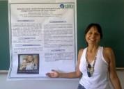 clases de portugues para hispanos y de espanol para brasilenos