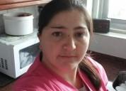 Busco Trabajo con Vivienda en Canelones