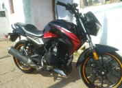 Yumbo 200 racer regalo 3690 kms