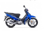 Yamaha crypton con financiacion y beneficios en montevideo