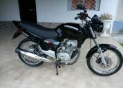 Gs 125 impecable 12000 kms