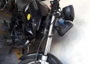 moto yumbo gs 11111 kms