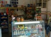 VENDO LLAVE: HOSTEL/POSADA FUNCIONANDO en COLONIA
