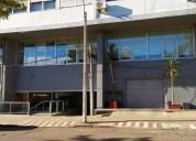 Alquilo Espacio para Dar Clases Garibald en Montevideo