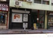 Alquilo oficina o local en cordon tacuarembo y colonia en montevideo