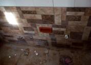 Todo en Construccion Elect Y Sanitaria en Montevideo