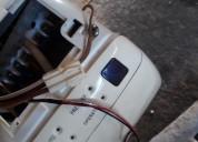 Tecnico de electrodomesticos en ciudad de la costa