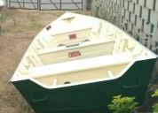 Botes de aluminio uai nautica brasil cars