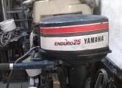Motor yamaha fuera de borda 25 hp cars