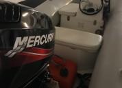 Gomon mercury 40 cars
