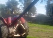 Excelente tractor jhon deere valmet ferguson ford cars