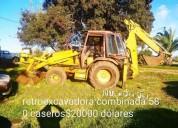 Vende Conejo Cabrera cars