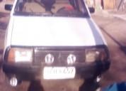 Visa 4 cilindro 2268623 kms cars