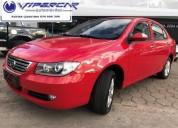 Lifan 620 new 2018 0km cars