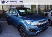Lifan x7 suv 2018 0km cars