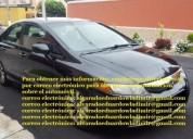Honda civic 2009 3000 85000 kms cars